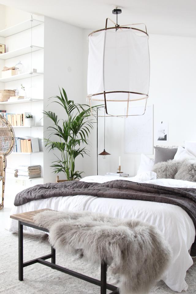 dormitorio-inspirador-1