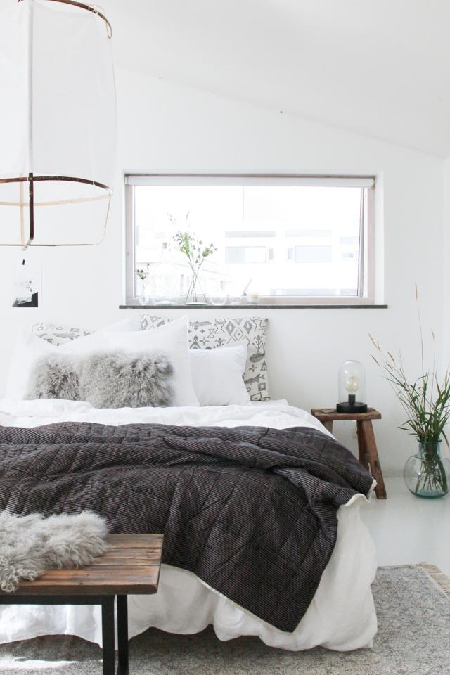 dormitorio-inspirador-3