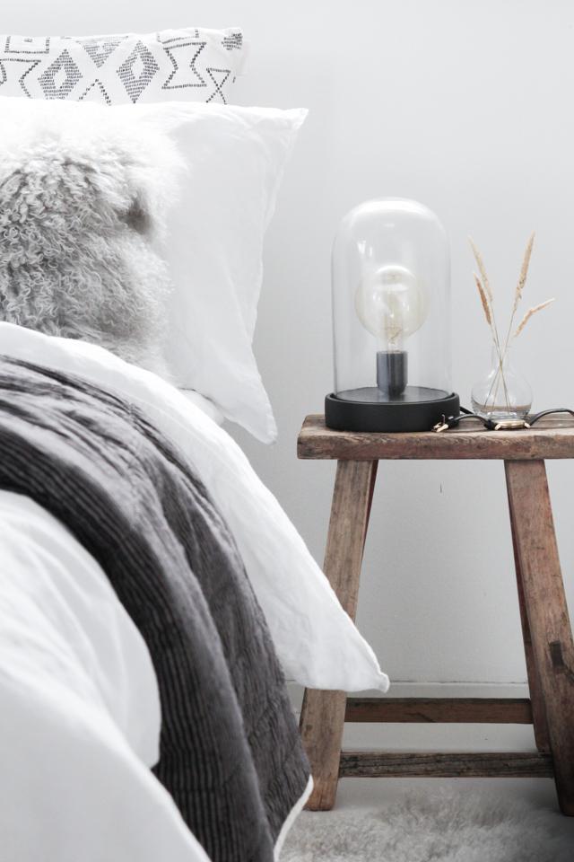 dormitorio-inspirador-4
