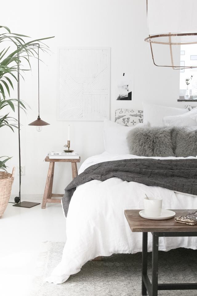 dormitorio-inspirador-6