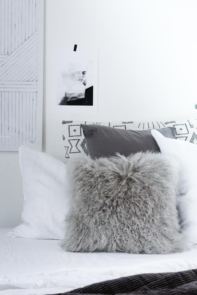 dormitorio-inspirador-7