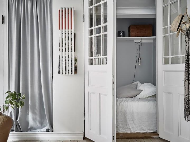 cama-escondida-5