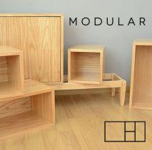 modular-10