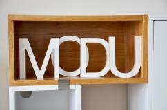 modular-7