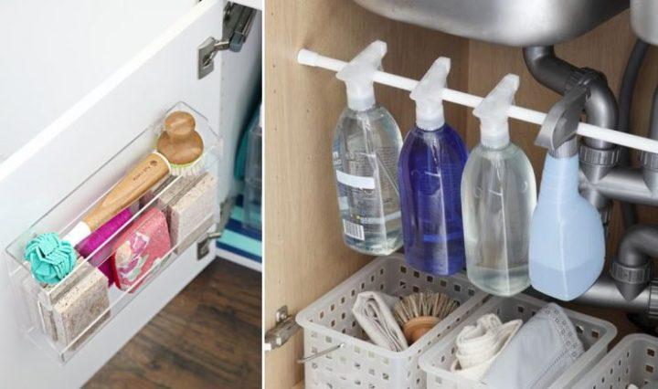 mueble-de-guardado-limpieza-2