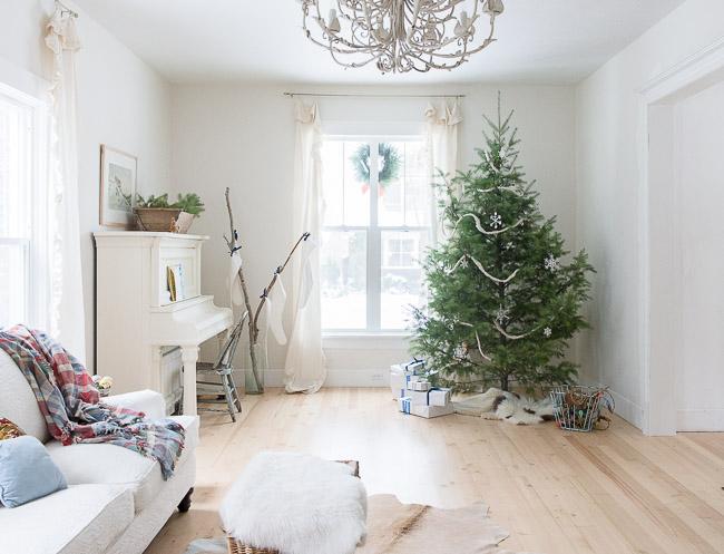 navidad-home-1