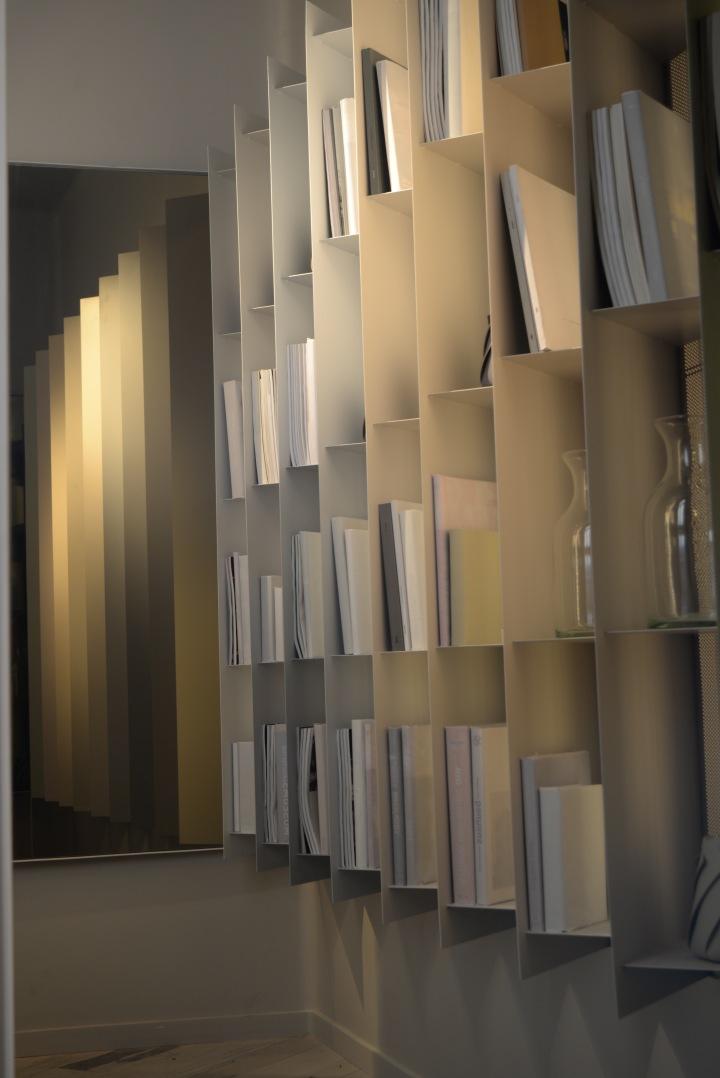 grupo-haz-biblioteca-03
