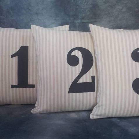 ringo-15
