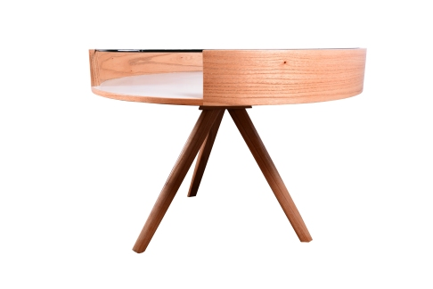 mesa-le-mono-4