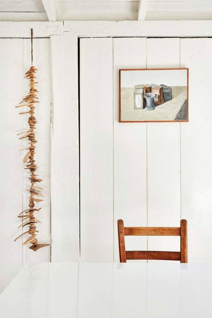 madera-blanca-6