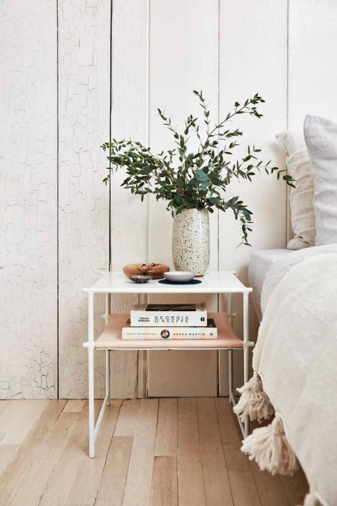madera-blanca-8