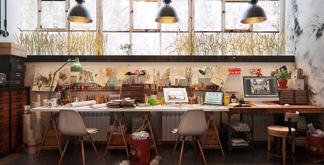 my-leitmotiv-la-decoracion-de-tu-oficina-3