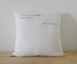almohadon-liverpool