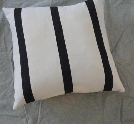 almohadon-rayas-siena-3
