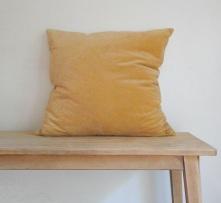 almohadon-habano-terciopelo