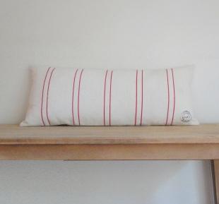 almohadon-sorrento