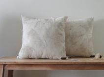 almohadon-tussor-bari-5