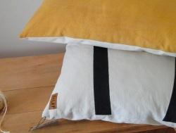 almohadon-tussor-crudo-negro3