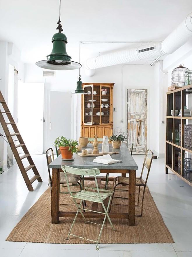 loft-vintage-1