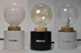 lumina-3