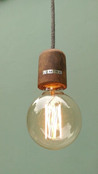 lumina-5