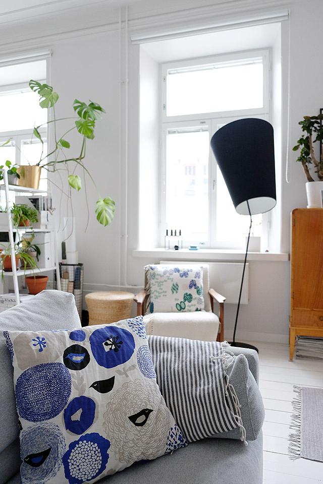 Finlandia 10