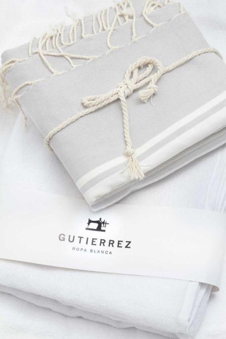 Gutierrez 26