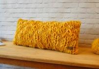 almohadon teido Girona mostaza 7jpg (1)