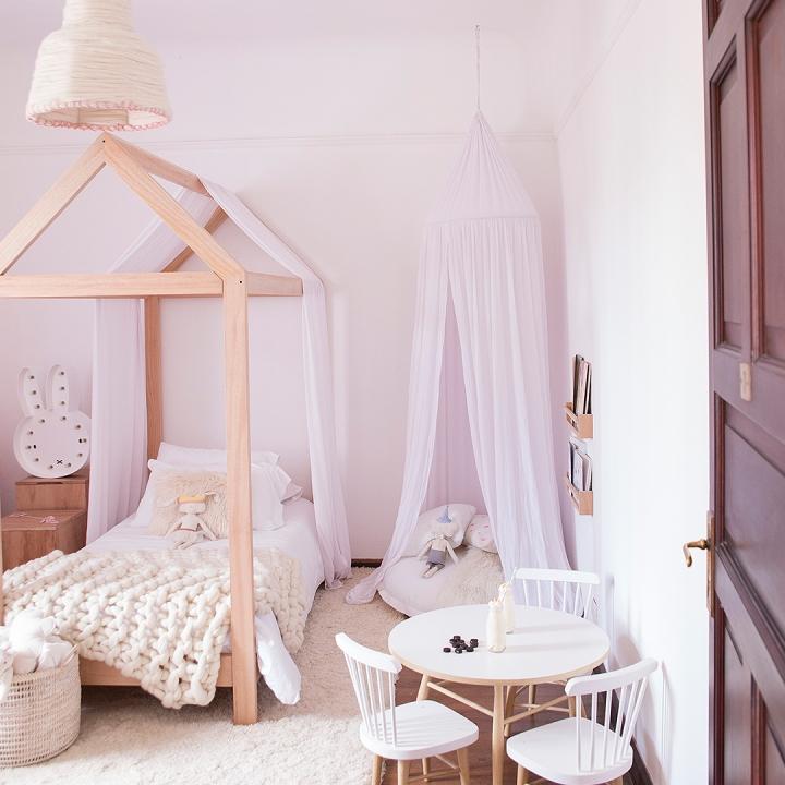 IDEAR 2da. Ed. Lila Casa Deco1