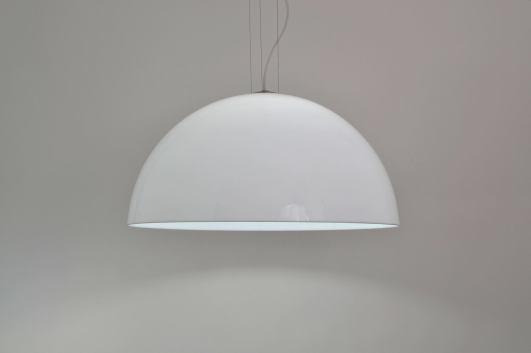 luz 10