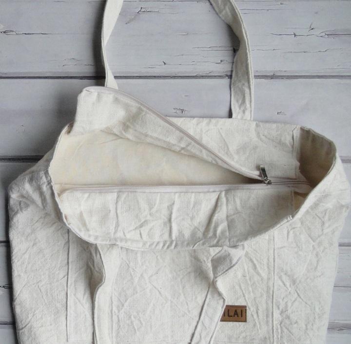 Silai Home Deco lanza las Tote Bags para el día de lamadre.