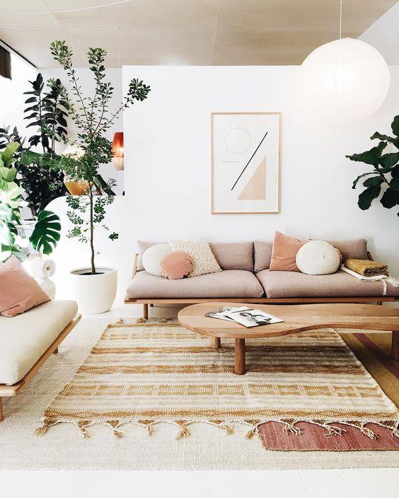 alfombras 9