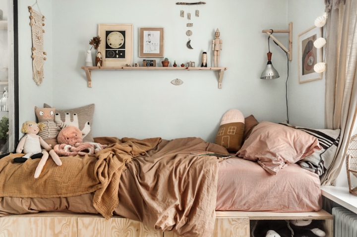 Dorminf 6