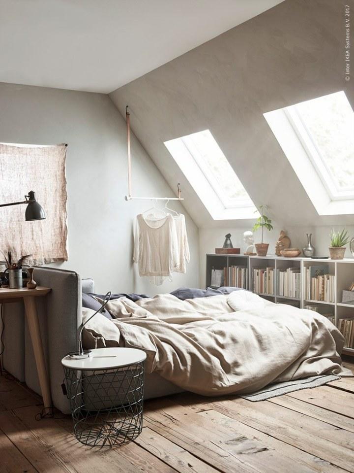 Loft Natural 3